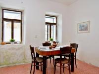 Prodej domu v osobním vlastnictví 300 m², Hornosín