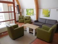 Prodej bytu 4+kk v družstevním vlastnictví 125 m², Lipno nad Vltavou