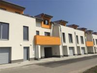 Prodej domu v osobním vlastnictví 201 m², Štěkeň