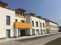 Prodej domu v osobním vlastnictví 186 m², Štěkeň