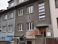 Pronájem bytu 3+1 v osobním vlastnictví 58 m², České Budějovice