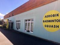 Prodej komerčního objektu 514 m², Soběslav