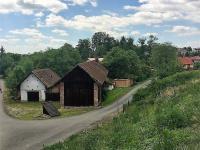 Prodej domu v osobním vlastnictví 215 m², Bohuslavice