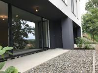 Prodej bytu 4+kk v osobním vlastnictví 117 m², Hluboká nad Vltavou