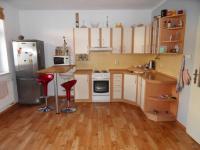 Pronájem bytu 2+kk v osobním vlastnictví 70 m², České Budějovice