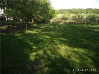 Prodej pozemku 981 m², Dolní Třebonín