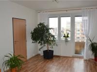 Prodej bytu 2+1 v osobním vlastnictví 56 m², České Budějovice