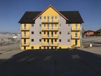 Pronájem bytu 3+kk v osobním vlastnictví 67 m², Chýnov