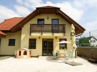 Prodej domu v osobním vlastnictví 175 m², Chýně