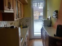 Prodej bytu 3+1 v družstevním vlastnictví 69 m², Chlumany