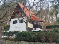 Prodej chaty / chalupy 70 m², Hluboká nad Vltavou
