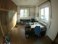 Interier nabízeného prostoru (Pronájem jiných prostor 28 m², Týn nad Vltavou)