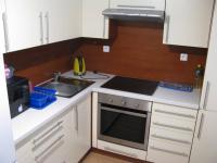 Pronájem bytu 2+1 v osobním vlastnictví 56 m², Strakonice