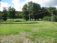 Pronájem pozemku 2500 m², Přechovice