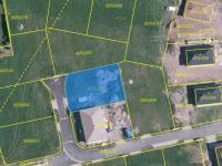 Prodej domu v osobním vlastnictví 133 m², Srubec