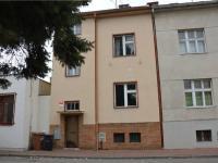 Prodej bytu Jiný v osobním vlastnictví 190 m², České Budějovice
