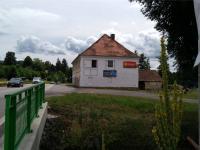 Pronájem jiných prostor 400 m², Přechovice