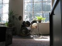 Pronájem skladovacích prostor 700 m², Přechovice