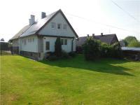 Prodej domu v osobním vlastnictví 110 m², Přední Výtoň