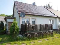 Prodej chaty / chalupy 110 m², Přední Výtoň