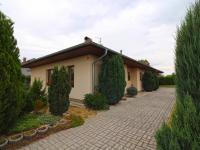 Prodej domu v osobním vlastnictví 120 m², Srubec