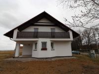 Prodej domu v osobním vlastnictví 180 m², Jílovice