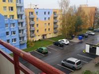 Pronájem bytu Garsoniéra v osobním vlastnictví 38 m², Volyně