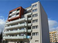 Pronájem bytu 2+kk v osobním vlastnictví 44 m², České Budějovice