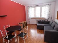 Pronájem bytu 3+1 v osobním vlastnictví, 66 m2, České Budějovice