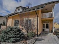 Pronájem domu v osobním vlastnictví 220 m², Hluboká nad Vltavou