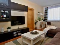 Pronájem bytu 4+1 v osobním vlastnictví 77 m², Milevsko