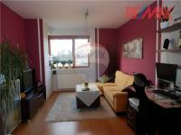Prodej bytu 2+kk v osobním vlastnictví 46 m², České Budějovice