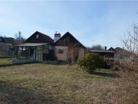 Prodej chaty / chalupy 284 m², Dobrá Voda u Českých Budějovic