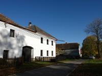 Prodej domu v osobním vlastnictví 230 m², Chroboly