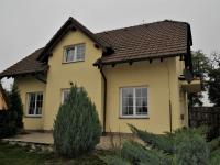 Prodej domu v osobním vlastnictví 123 m², Sedlice