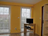 Pokoj - patro (Prodej domu v osobním vlastnictví 123 m², Sedlice)