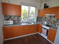 Kuchyně (Prodej domu v osobním vlastnictví 123 m², Sedlice)
