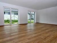 Prodej bytu 4+kk v osobním vlastnictví 224 m², Včelná