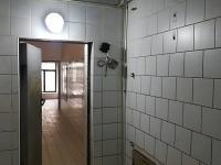 Pronájem obchodních prostor 90 m², České Budějovice