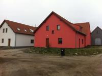 Prodej komerčního objektu 2797 m², Přísečná