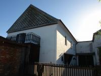 Prodej chaty / chalupy 230 m², Chroboly