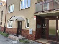 Kanceláře Gen. Svobody ČB (Prodej kancelářských prostor 65 m², České Budějovice)