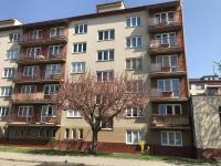 Prodej komerčního prostoru (kanceláře) v osobním vlastnictví, 65 m2, České Budějovice