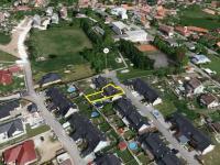 Prodej domu v osobním vlastnictví 145 m², Radomyšl