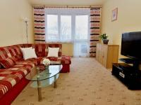 Prodej bytu 3+1 v osobním vlastnictví 75 m², České Budějovice