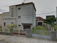 Prodej domu v osobním vlastnictví 300 m², Strakonice