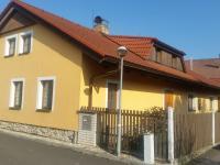 Prodej domu v osobním vlastnictví 250 m², Čkyně