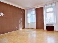 Pronájem kancelářských prostor 79 m², České Budějovice