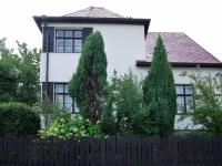 Prodej domu v osobním vlastnictví 359 m², Vimperk