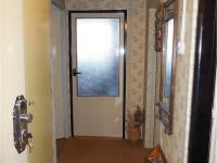 Prodej bytu 2+1 v osobním vlastnictví 61 m², Kaplice
